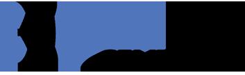 Colne Tyre Centre Logo