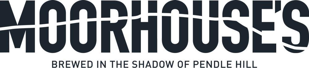 Moorhouses brewery logo